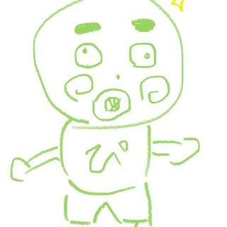 アイフォーン(iPhone)のイラスト描きます(オーダーメイド)