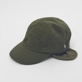 ザラ(ZARA)のキャップ 帽子(帽子)
