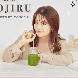 ももちの青汁×7袋 (青汁/ケール加工食品)