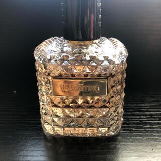 ヴァレンティノ(VALENTINO)のヴァレンティノ ドンナ オーデパルファム(香水(女性用))