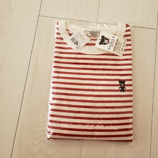 ダブルビー(DOUBLE.B)の⭐️ミキハウス ダブルB 140⭐️(Tシャツ/カットソー)