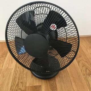 プラスマイナスゼロ(±0)のプラスマイナスゼロ 扇風機(扇風機)