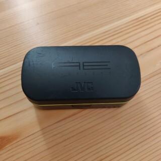 ビクター(Victor)のJBL ワイヤレスイヤホン HA-ET900BT(ヘッドフォン/イヤフォン)