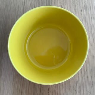 CLASKA (食器)