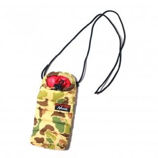 ネイタルデザイン(NATAL DESIGN)の新品 NATAL DESIGN Mini sleeping bag pouch(その他)