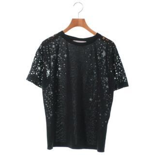 ステラマッカートニー(Stella McCartney)のSTELLA McCARTNEY Tシャツ・カットソー レディース(カットソー(半袖/袖なし))