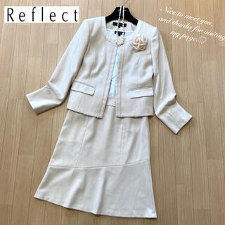 リフレクト(ReFLEcT)のリフレクト フォーマルスーツ 入学式 入園式(スーツ)