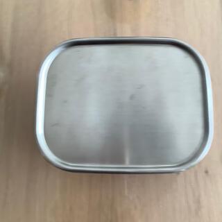 角型フードボックス 中(弁当用品)