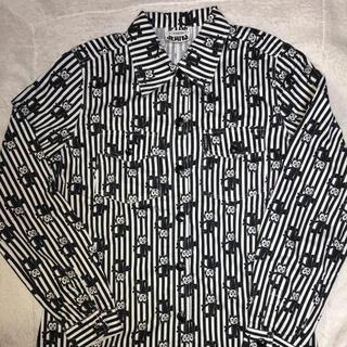 ICEBERG FELIXシャツ