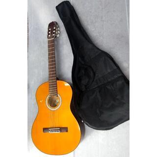 【送料込み】 クラシックギター アンジェリカ AKN-15(クラシックギター)