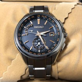 セイコー(SEIKO)のSEIKOブライツ 腕時計(腕時計(アナログ))