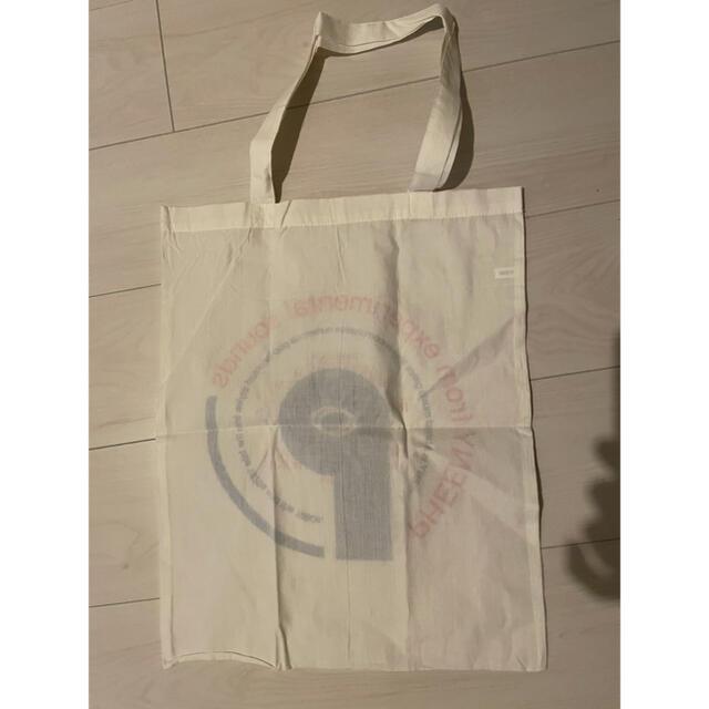 PHEENY(フィーニー)のpheenyトートバッグ レディースのバッグ(トートバッグ)の商品写真