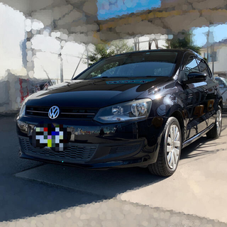 Volkswagen - VW フォルクスワーゲン ポロ コンフォートライン