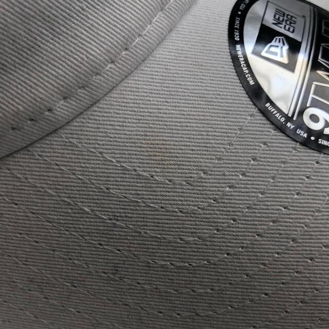 UNDERCOVER(アンダーカバー)のアンダーカバー キャップ メンズの帽子(キャップ)の商品写真