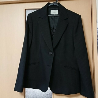 シマムラ(しまむら)のレディース スーツ 【15AR】(スーツ)