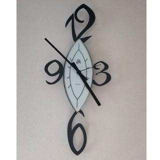 セイコー(SEIKO)のアルティ・エ・メスティエリ arti mestieri 掛け時計(掛時計/柱時計)