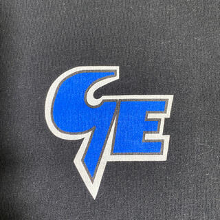 GOODENOUGH - 【大幅値下げ】激レア 90s グッドイナフ Tシャツ