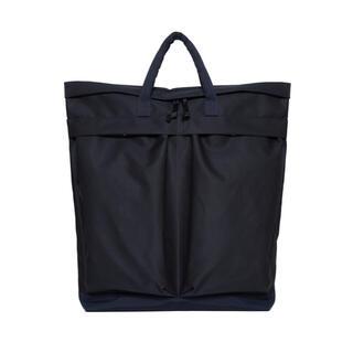 ナナミカ(nanamica)のnanamica / WATER REPELLENT HELMET BAG (バッグパック/リュック)