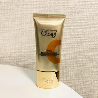 オバジ(Obagi)のobagi セラムファンデーション(ファンデーション)