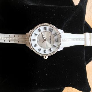 テンデンス(Tendence)のテンデンス スワロフスキー(腕時計)