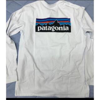 patagonia - patagonia パタゴニア P-6 レスポンシビリティー ロング