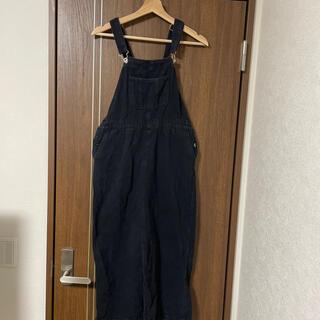 ジャンバースカート Riche glamour(サロペット/オーバーオール)