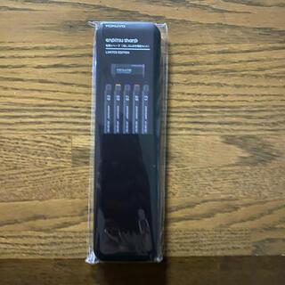 コクヨ(コクヨ)の鉛筆シャープ 限定セット 黒(ペン/マーカー)