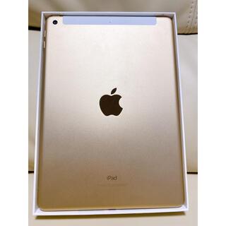 アップル(Apple)のにっく様専用 ipad(タブレット)