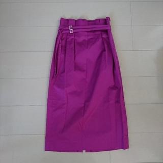 ビッキー(VICKY)のビッキー タイトスカート サイズ1(ロングスカート)