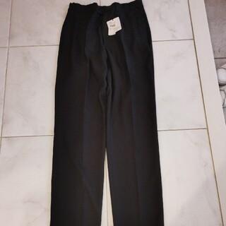 スラックス スーツ ズボン 170cm  新品 卒業式 入学式 入社式(スラックス/スーツパンツ)