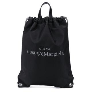 Maison Martin Margiela - Maison Margiela マルジェラ ドローストリング バックパック 新品
