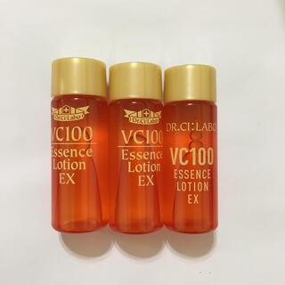 Dr.Ci Labo - VC100エッセンスローションEX