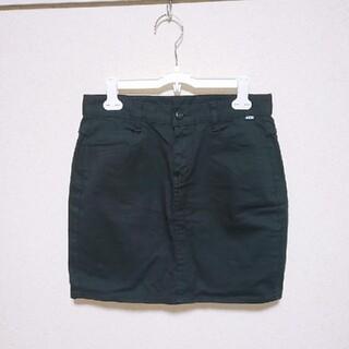 ホッピン(HOTPING)の韓国 HOTPING ミニスカート(ミニスカート)