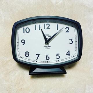 ニトリ(ニトリ)のニトリ 時計(掛時計/柱時計)