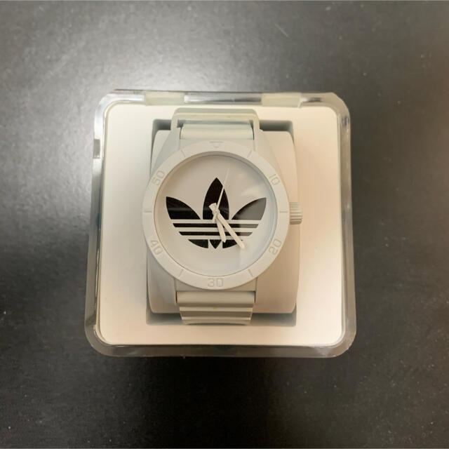 adidas(アディダス)のアディダス  adidas 腕時計 メンズの時計(腕時計(アナログ))の商品写真