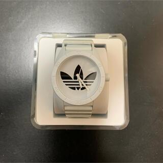adidas - アディダス  adidas 腕時計