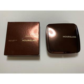 セフォラ(Sephora)のHOURGLASS アワーグラス AMBIENT powder(フェイスパウダー)