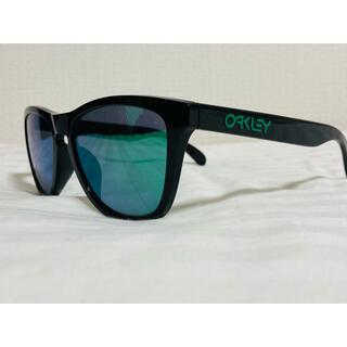 Oakley - オークリー フロッグスキン  サングラス OAKLEY FROGSKINS
