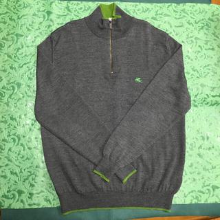 ETRO - セーター エトロ メンズ