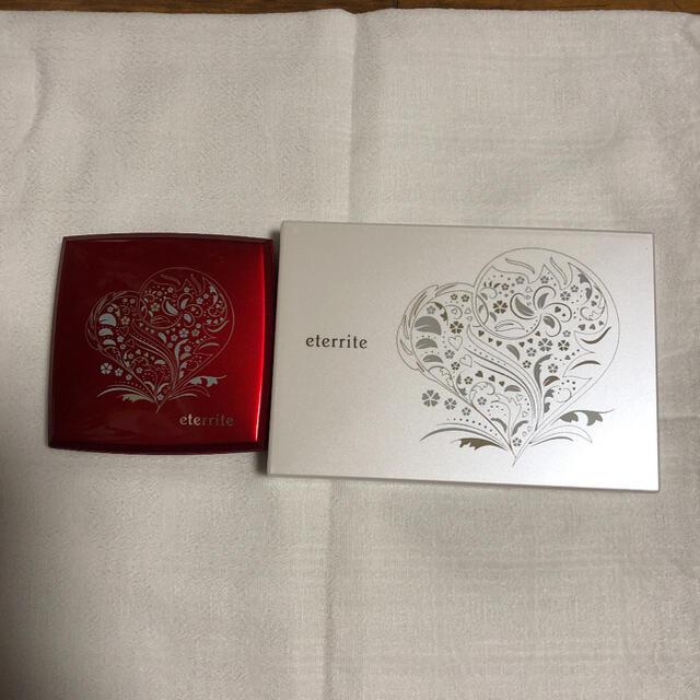 シャルレ(シャルレ)のシャルレメイクパレット コスメ/美容のキット/セット(コフレ/メイクアップセット)の商品写真