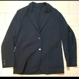 マーカウェア(MARKAWEAR)の未使用MARKAWARE Organic Wool Survival Cloth(テーラードジャケット)