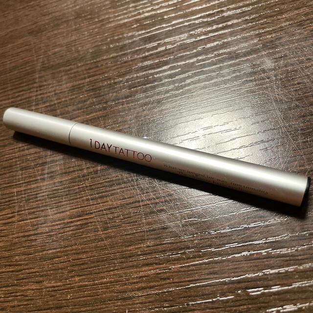 K-Palette(ケーパレット)のkパレット  アイライナー  ブラック コスメ/美容のベースメイク/化粧品(アイライナー)の商品写真