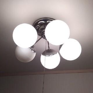 照明 ライト ダイニング リビング 電球(天井照明)