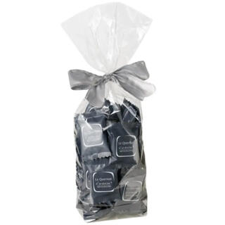 ケルノンダルドワーズ 幸せの青いチョコ 300g  39個入り 個包装(菓子/デザート)