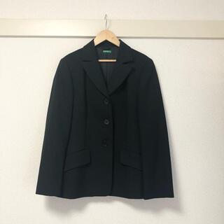 ベネトン(BENETTON)のUNITED COLORS OF BENETTON スーツ(スーツ)