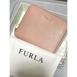 Furla - FURLA 二つ折り財布