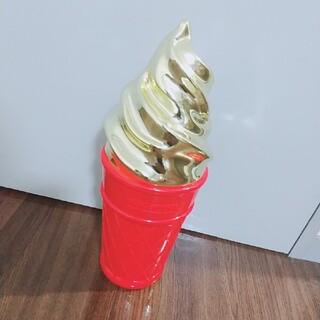 PIPER-HEIDSIECK パイパー・エドシックシャンパン アイスクリーム