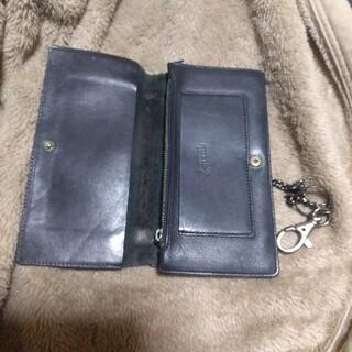 ジャンポールゴルチエ(Jean-Paul GAULTIER)のジャンポールゴルチエ 長財布(長財布)