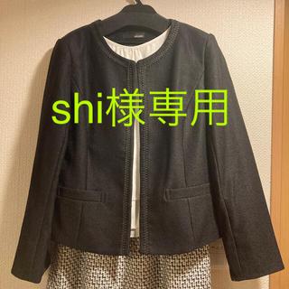 シューラルー(SHOO・LA・RUE)のshi様専用    SHOO.LA.RUE スーツ (スーツ)