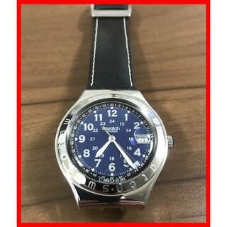 スウォッチ(swatch)のスウォッチ メンズ 腕時計(腕時計(アナログ))